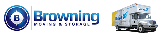 Browning Moving & Storage of Florida
